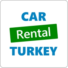 Car Rental Turkey