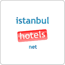 IStanbul Hotel Booking