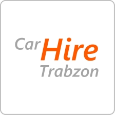 Car Hire Trabzon